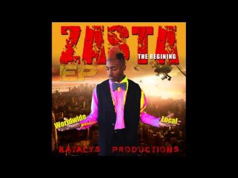 Zasta-No Lie