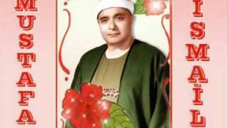 Mustafa İsmail --- Tahrim