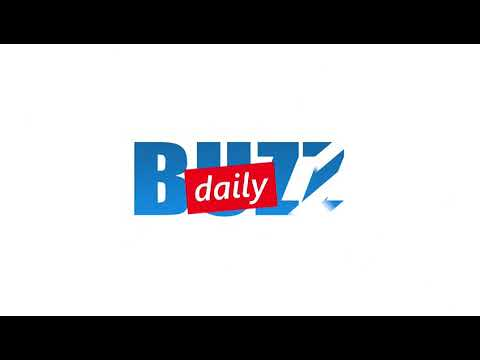 Daily Buzz: Counsellor  Lutterodt  insults Yvonne Nelson yet again
