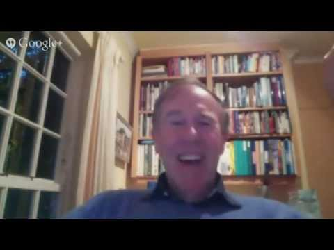 The Real Meal Revolution with Prof. Tim Noakes