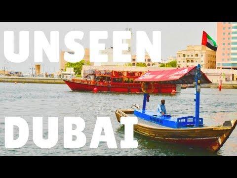 DUBAI TRANSPORTATION   DUBAI METRO   HOW TO REACH BURJ KHALIFA   HOW TO TRAVEL IN DUBAI   DUBAI TOUR