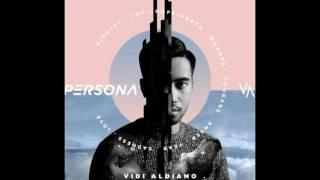 [3.08 MB] Vidi Aldiano - Bestari