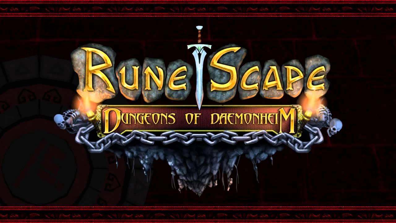 Dungeoneering With 60 Floorsdungeoneering Floors The Runescape Wiki