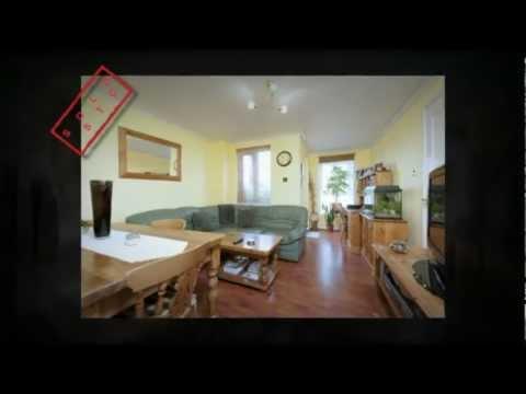 SOLD (STC) : 2 Bedroom Apartment, Belgrave Court Battersea SW8