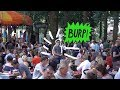 Extreme Burping / Cycling 60k Subs Special Live Festival Visit