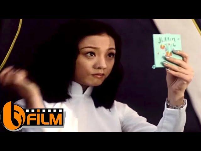 Gái Vũ Trường và Sự Hủy Hoại Của Ma Túy | Phim Lẻ Hay Nhất 2018 | Phim Tình Cảm Việt Nam Hay