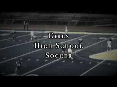 Girls Varsity Soccer: CHS vs. New Brunswick, 10/2