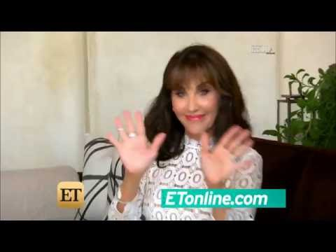 Download Youtube: #BELLA on ETOnline.com!