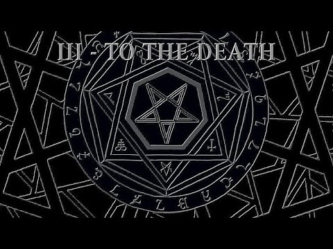 VASSAFOR - To the Death (2020) Iron Bonehead Productions - full album