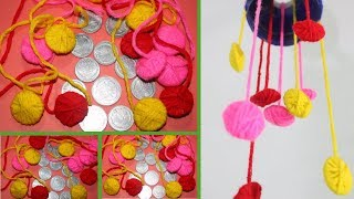 Amazing! How to Reuse Waste Plastic Bottle | Best DIY & Craft | DIY Coin Box | NK Crafts