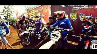 Video Grand Final Kejurda Grasstrack IMI Jabar 2017 Sirkuit Korombong Cililin Bandung download MP3, 3GP, MP4, WEBM, AVI, FLV Mei 2018