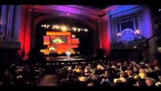 Rodney Carrington - Show Them to Me.flv