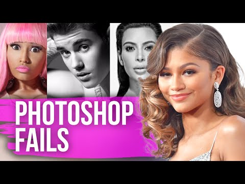 Celebrities Plastic Surgery Transformations - 40 Stars Before After Plastic Surgery from YouTube · Duration:  4 minutes 39 seconds