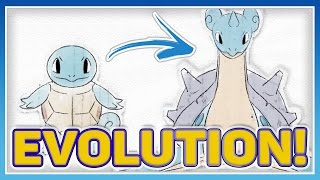 One of Bird Keeper Toby's most viewed videos: How Does Evolution Work?