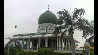 Shab-e-Gham Ki Darazi.....Rasheed Ahmad Faridi.....0092 300 660 7596