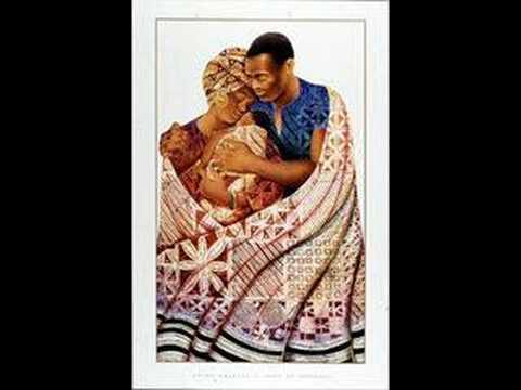 african american art 2