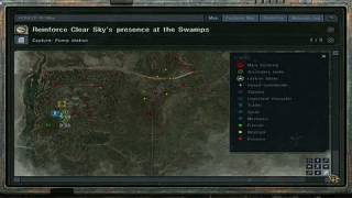 S.T.A.L.K.E.R.: Clear Sky PC Games Review - Video Review