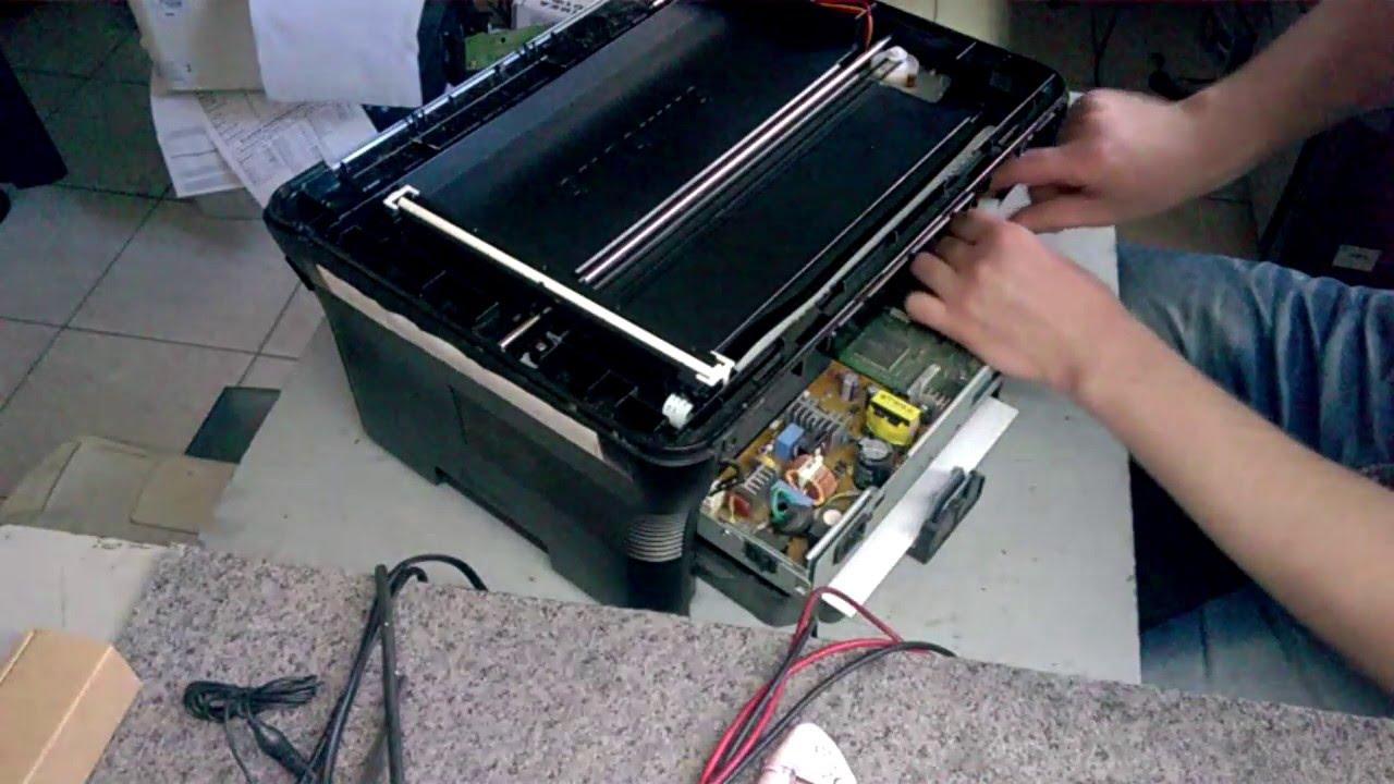 SAMSUNG SCX 4300 SCANNER TREIBER WINDOWS 8