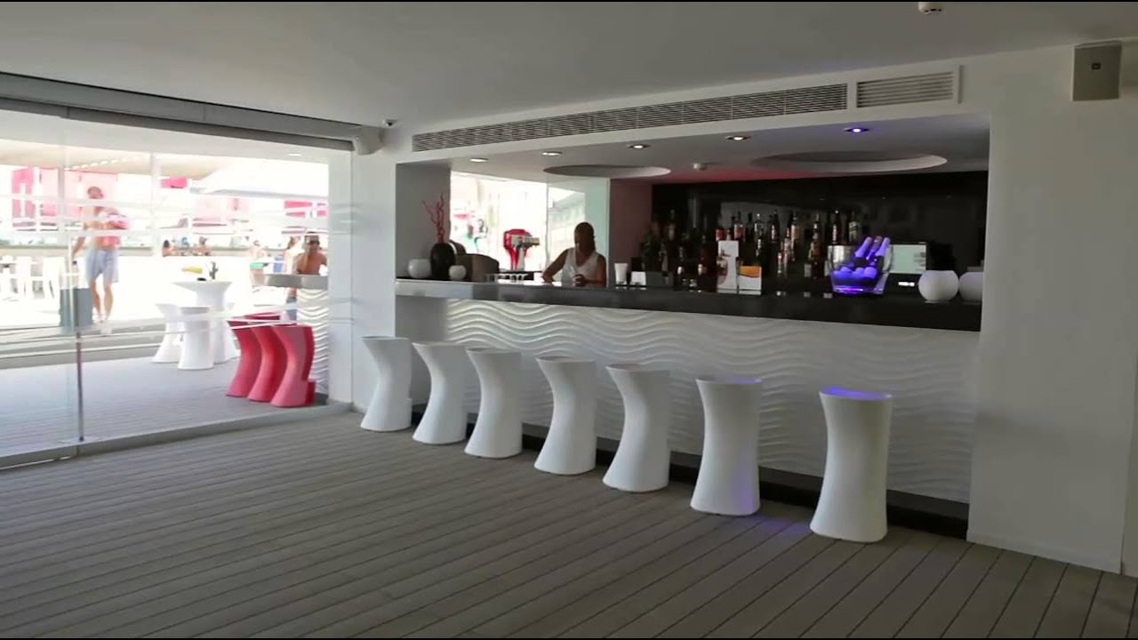 Sol Wave House Hotel Magaluf