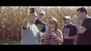 Corn Maze Beer Fest Promo