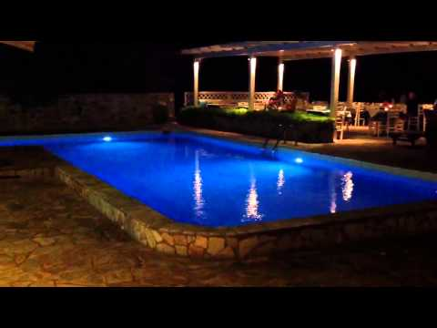 Lido Hotel - Restaurant & Live music