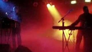 """John Foxx """"Hiroshima Mon Amour"""""""