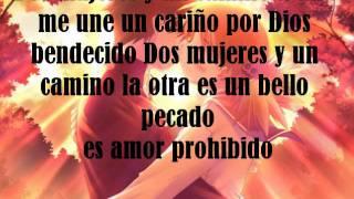 Bronco Dos Mujeres un Camino con letra