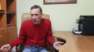 АНЕКДОТ-Дед с Бабкой забыли как Сексом заниматься!))) 18+