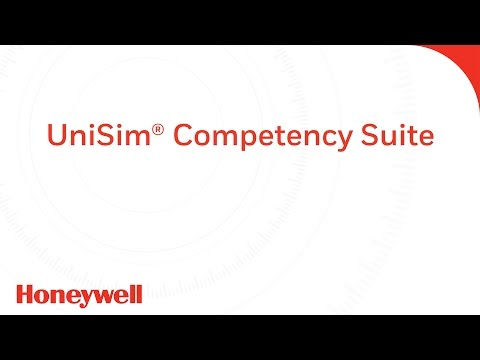 UniSim Competency Suite - Lundin Norway Edvard Grieg | Honeywell Case Study