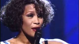 Morre Whitney Houston 11/02/2012