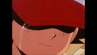 Saddest Moments In Pokemon - Season 1