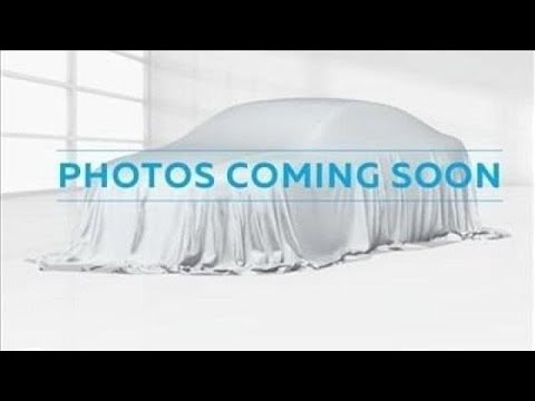 2019 Chevrolet Tahoe Baltimore MD Owings Mills, MD #A9281319