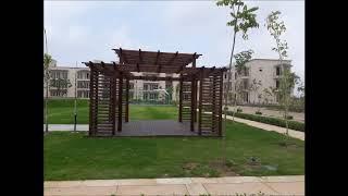 Bptp Amstoria Floors  Resale Hi Resale Sector 102 Gurgaon 8826997780