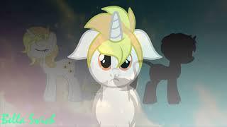 Download Пони клип - Все мои друзья входят во вкус | Анимация | Mp3 and Videos