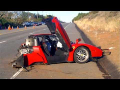 fbd car insurance