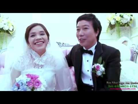 dam cuoi  DUC QUY _NHU THANH 1
