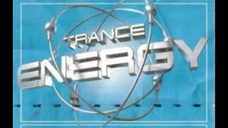 ATB - Trance Energy 2001 (Full Set)