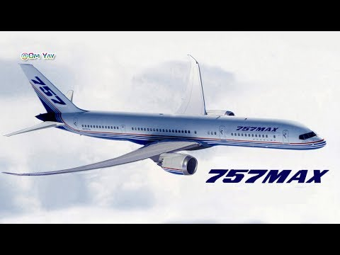 Boeing 757 promo comfi my coupons related 47cm b757 aircraft model china xiamen air airplane model boeing 757 airbus airway model resin xiamen aviation aircraft model toy fandeluxe Images