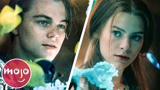 Top 20 Meet Cutes in Movies