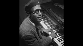 Thelonious Monk - Monk Facts No 1 | Trailer