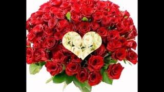 видео Доставка цветов недорого.
