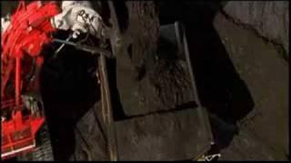 Excavator Operator - Explore a Career