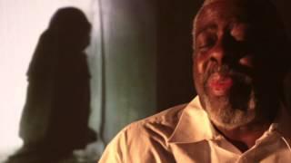 Jailhouse blues 720p HD official clip