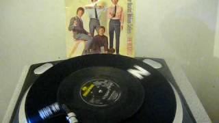 Beatles Million Sellers EP (Mono Vinyl)