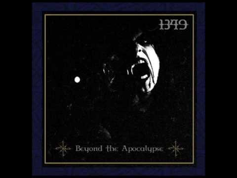 1349 - Singer of Strange Songs
