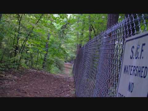 """South Glens Falls, NY"" - COMPILATION FILE 0001"