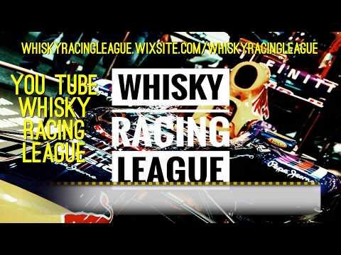 Whisky Racing League - Bourban Division Season 6 russia