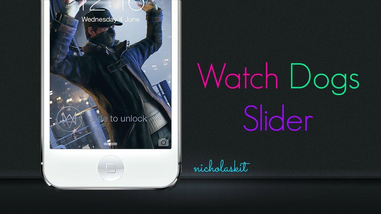 Wallpaper iphone watch dogs - Wallpaper Iphone Watch Dogs 18