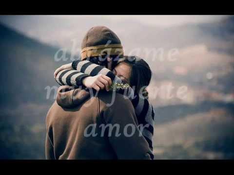 Abrazame muy fuerte- Juan Gabriel