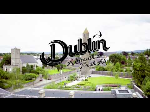 Your Grand Canal Experience - South Dublin County Dublin's Outdoors